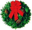 wreath.jpg (6065 bytes)