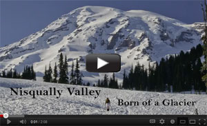 Nisqually Valley Video